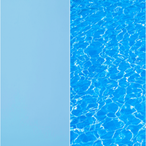 Liners sur mesure misterliner le sp cialiste des for Liner piscine sur mesure 85 100