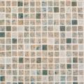 Mosaique beige