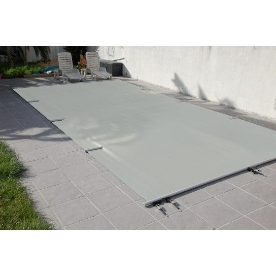 B che barres safecover misterliner le sp cialiste for Bache liner