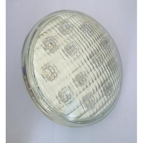 AMPOULE LED COMPATIBLE