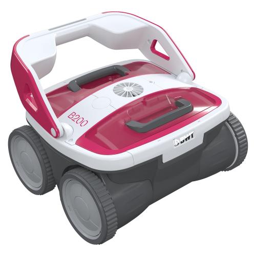 Robot électrique B200 - BWT