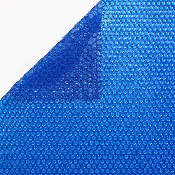Bleu bleu