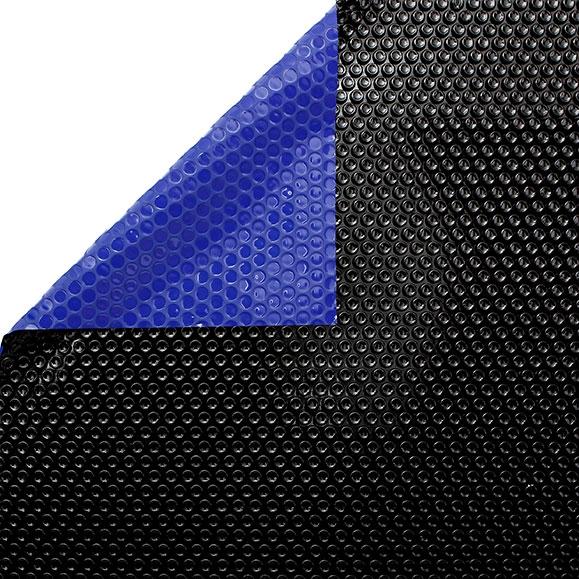 Bleu noire