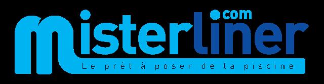 Misterliner : le spécialiste des liners, bâches et couvertures de piscines